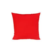 Color outdoor waterproof pillows 45 x 45 cm