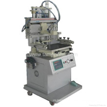 TM-400p Imprimante verticale verticale automatique d'écran d'aspiration Ce