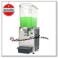 K683 18L Single Head automatische kalte & heiße Getränkspender