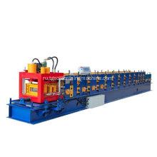 Steel+Channel+Profiles+C+Channel+Tracks+Forming+Machine