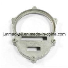 Aluminum Alloy Die Casting Lock Frame
