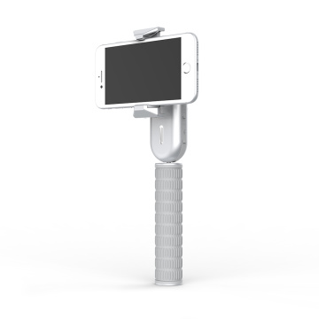 Hot pubblicità Wewow Fancy Smartphone Gimbal