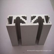 2004 industrial aluminium extrusion profile