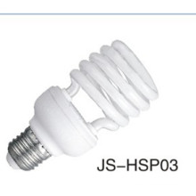 2016energy Saving Lamp Full Spiral