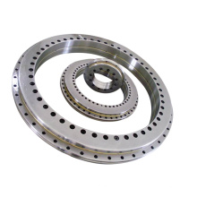 China High Stability Low Price Front Wheel Hub Bearings