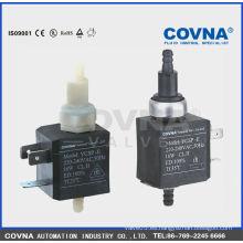 COVNA HKVP bomba de agua de dosificación líquida micro