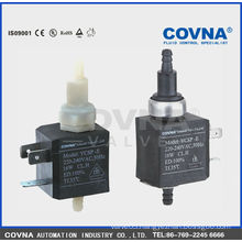 HKVP irrigation small class H solenoid pump