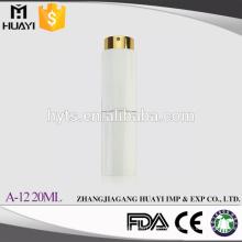 8 ml 10 ml 15 ml 20 ml weiße farbe refill parfüm zerstäuber sprühflasche