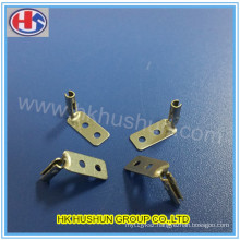 2016 Stamping Electronic Shrapnel (HS-BC-0042)