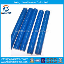 High quality teflon B7 thread rod from China
