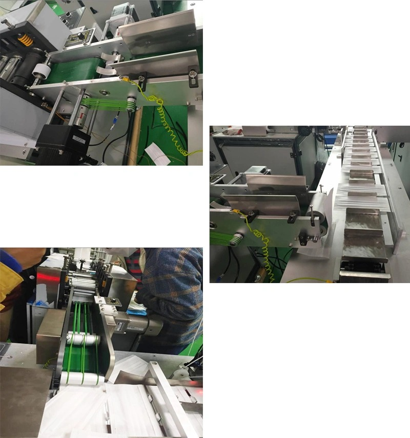 Made-in-China-Price-Automatic-N95-KN95-Surgical-Disposable-3-Ply-Layer-3ply-Non-Woven-Medical-Face-M (9)