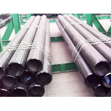 X65/API 5L Line Pipe/OCTG/Hot Rolled Smls Pipe