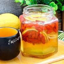 Hohe Qualität-Natur pur-Mispel-Honig