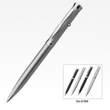 Wholesale Pen Light UV Light Invisible Ink Pen