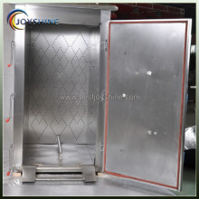 Large Electric Steamer Machine for Food