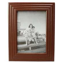 Heißer Verkauf 4x6inch Holz Fotorahmen