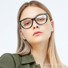 Модные очки в оправе TR90, компьютерные игры, защита глаз, очки с защитой от Blu-ray, для мужчин и женщин
