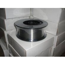 Fil en acier inoxydable 304 pour maillage / fournisseur de fils en acier inoxydable