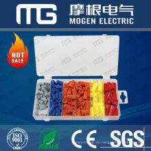 MG-158pcs 5 tipos surtido