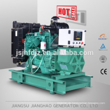 60hz 30kva Elektrogenerator Preis