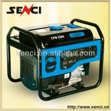Chongqing 2kw / 3kw kleiner Wechselrichter-Generator