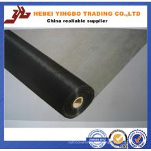 Rouleau de maille de fibre de verre de haute qualité avec le prix usine