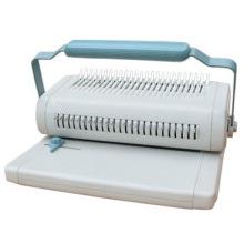 ZX - 3688H Pente vinculativo máquina