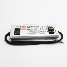 MEANWELL ELG-150-C500A controlador de corriente constante