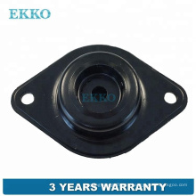 strut mount and shock absorber support fit for NISSAN MAXIMA 55320-9N00A 55320-JK00A 55320-JN20B