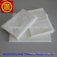 tecido de algodão cinza 20x20 60x60
