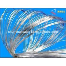 0.5mm pure Platinum wire
