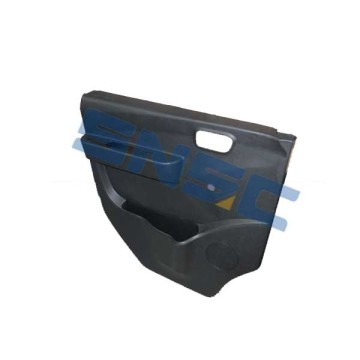 Q22-6102010FH FR DOOR TRIM-LH Chery Karry Q22B Q22E