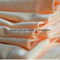 Tissu de fil de lycra de tissu de lot de lycra populaire