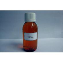 Anidrido polimealico 48% para tratamento de água