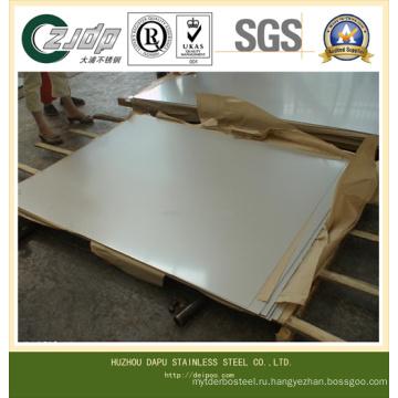 Прокладка из нержавеющей стали ASTM 347