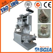Ручная печать печатных машин