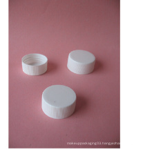 Plastic Screw Cap Without Plastic Bottle