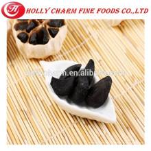 Extrait d'ail noir multi-clou de l'ail noir pelé