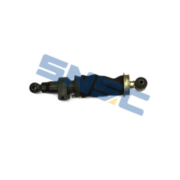 IVECO 41028763 41028764 500348793 500377878 shock absorber