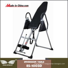 Hot Sale New Design Heavy Duty Weider Inversion Table