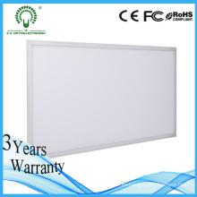 El precio bajo con el panel de aluminio de alta calidad 30X60 del LED
