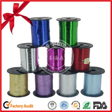 Wholesale Latest Design 5mm Curling Ribbon Spool