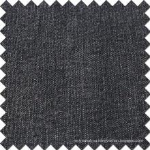 Cotton Polyester Viscose Spandex Denim Fabric for Men Jeans