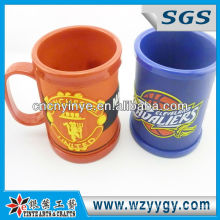 Promotional Soft Pvc Cup For Drink Food