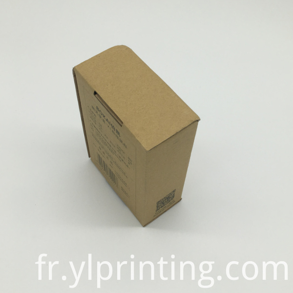 Phone Spareparts Gift Box