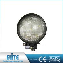 Hohe Standard-hohe Intensität Ip67 führte das Fahren der Lichtstrahl-Großhandels