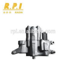 Motorölpumpe für Caterpillar 3406 OE NR. 4N0735 1614112