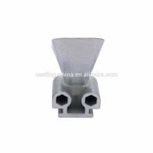 High Quality Investment Casting Stainless Steel/carbon steel customized parts