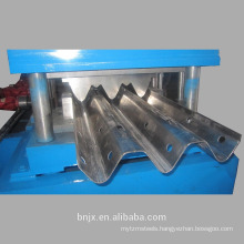 New Style Hydraulic Steel Door frame roll forming machine