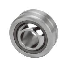Rodamientos radiales lisos sin mantenimiento Ge140es Ge140es2RS